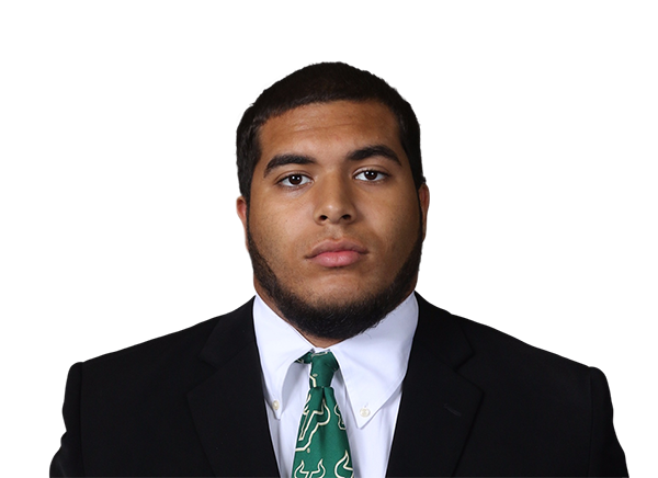 https://a.espncdn.com/i/headshots/college-football/players/full/3923377.png