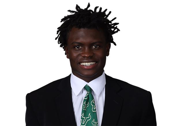 https://a.espncdn.com/i/headshots/college-football/players/full/3923381.png