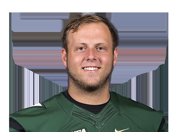 https://a.espncdn.com/i/headshots/college-football/players/full/3923382.png