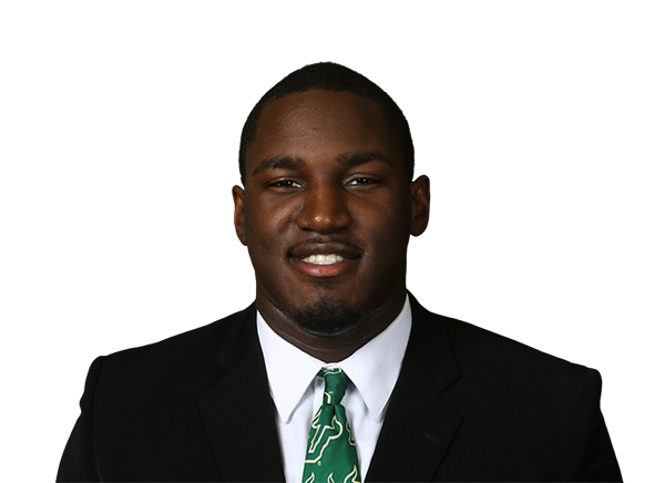 https://a.espncdn.com/i/headshots/college-football/players/full/3923384.png