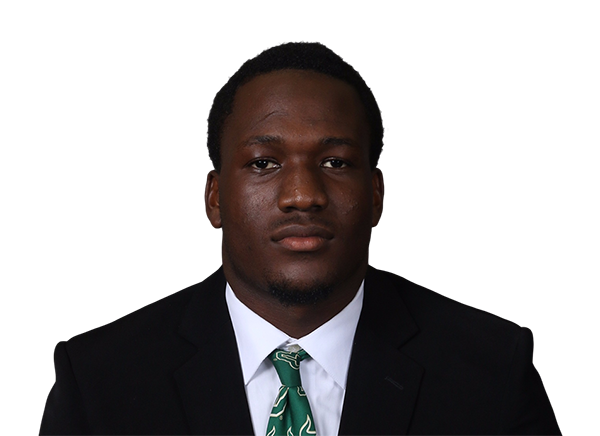 https://a.espncdn.com/i/headshots/college-football/players/full/3923385.png