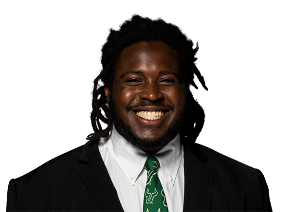 https://a.espncdn.com/i/headshots/college-football/players/full/3923386.png
