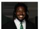 https://a.espncdn.com/i/headshots/college-football/players/full/3923386.png
