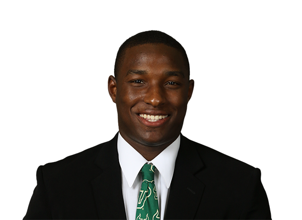 https://a.espncdn.com/i/headshots/college-football/players/full/3923388.png