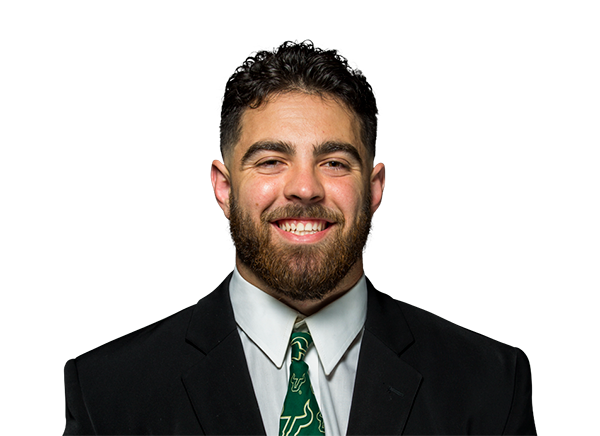 https://a.espncdn.com/i/headshots/college-football/players/full/3923390.png