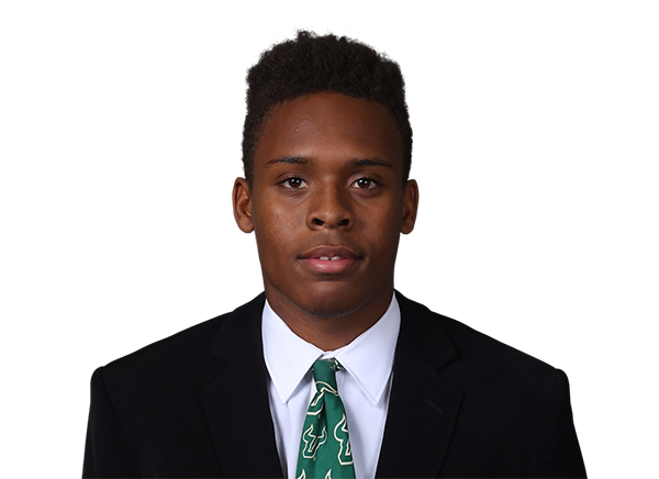 https://a.espncdn.com/i/headshots/college-football/players/full/3923391.png