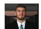 https://a.espncdn.com/i/headshots/college-football/players/full/3923392.png