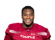 https://a.espncdn.com/i/headshots/college-football/players/full/3923403.png
