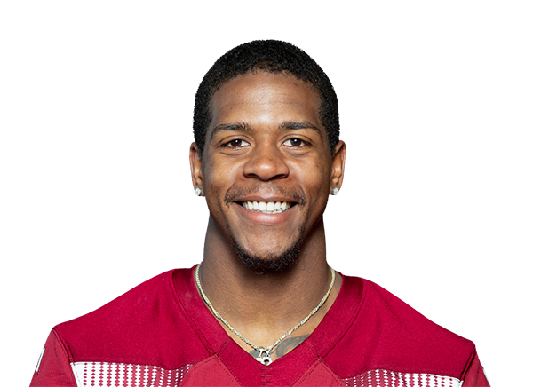 https://a.espncdn.com/i/headshots/college-football/players/full/3923405.png