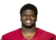 https://a.espncdn.com/i/headshots/college-football/players/full/3923408.png