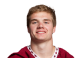 https://a.espncdn.com/i/headshots/college-football/players/full/3923412.png