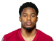 https://a.espncdn.com/i/headshots/college-football/players/full/3923413.png
