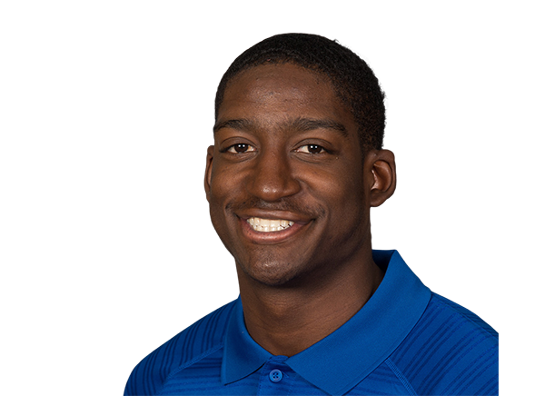 https://a.espncdn.com/i/headshots/college-football/players/full/3923435.png