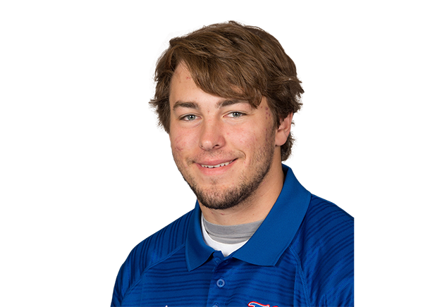 https://a.espncdn.com/i/headshots/college-football/players/full/3923437.png