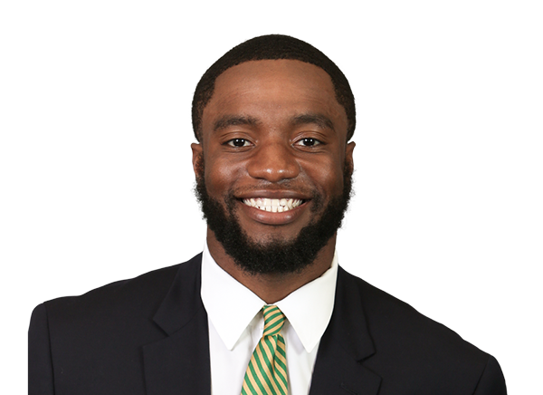 https://a.espncdn.com/i/headshots/college-football/players/full/3924129.png