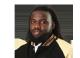 https://a.espncdn.com/i/headshots/college-football/players/full/3924308.png