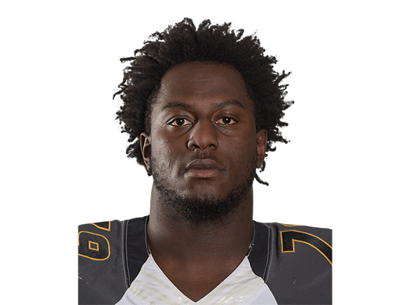 https://a.espncdn.com/i/headshots/college-football/players/full/3924310.png