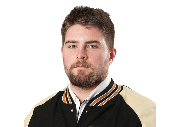 https://a.espncdn.com/i/headshots/college-football/players/full/3924312.png