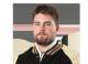 https://a.espncdn.com/i/headshots/college-football/players/full/3924312.png