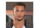 https://a.espncdn.com/i/headshots/college-football/players/full/3924313.png