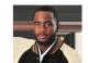 https://a.espncdn.com/i/headshots/college-football/players/full/3924314.png