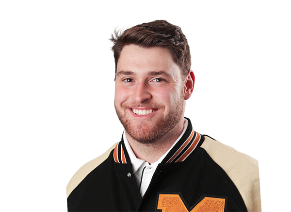 https://a.espncdn.com/i/headshots/college-football/players/full/3924317.png