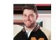 https://a.espncdn.com/i/headshots/college-football/players/full/3924317.png