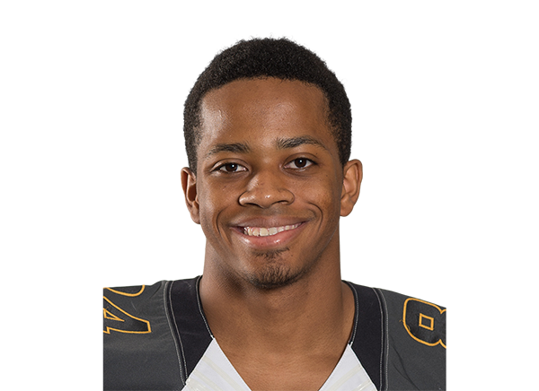 https://a.espncdn.com/i/headshots/college-football/players/full/3924318.png
