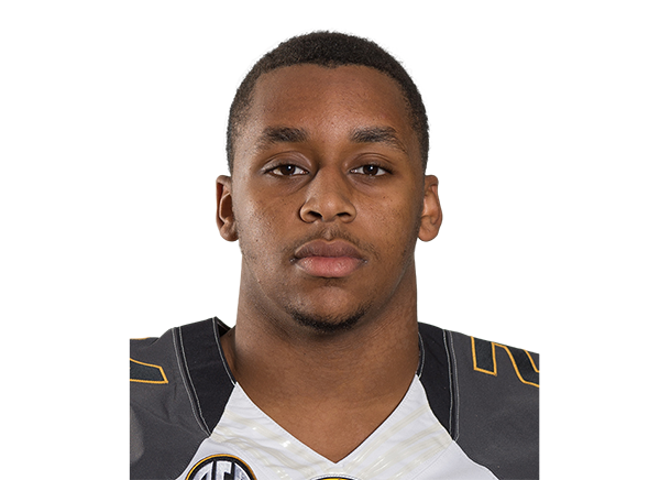 https://a.espncdn.com/i/headshots/college-football/players/full/3924319.png