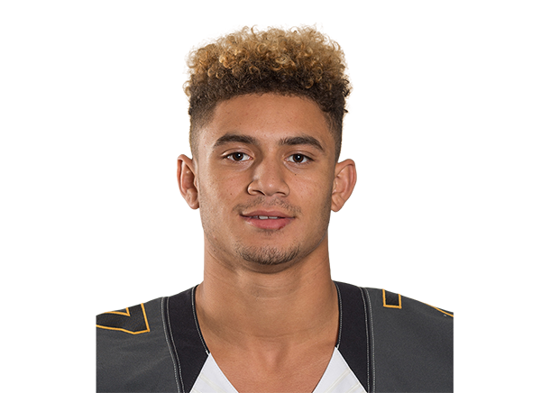 https://a.espncdn.com/i/headshots/college-football/players/full/3924321.png