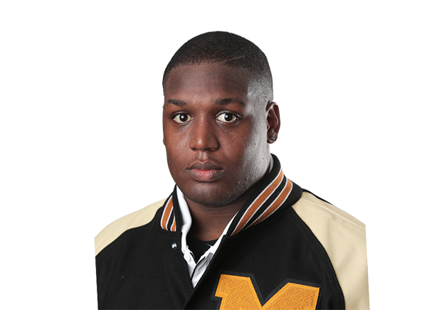 https://a.espncdn.com/i/headshots/college-football/players/full/3924323.png