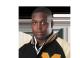 https://a.espncdn.com/i/headshots/college-football/players/full/3924323.png