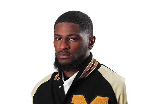 https://a.espncdn.com/i/headshots/college-football/players/full/3924325.png