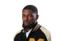 https://a.espncdn.com/i/headshots/college-football/players/full/3924325.png