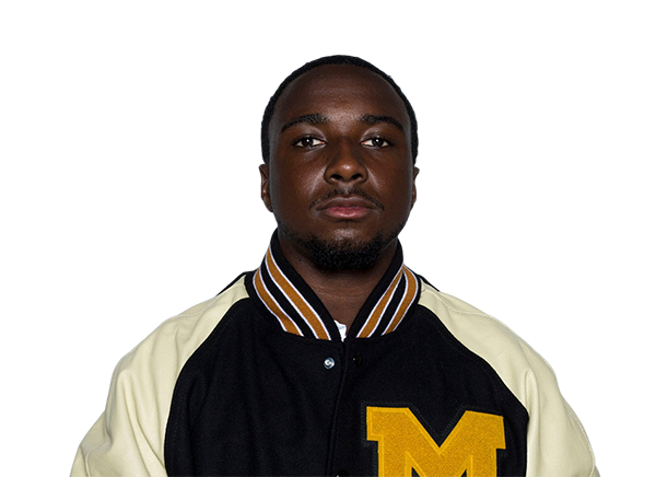 https://a.espncdn.com/i/headshots/college-football/players/full/3924328.png