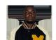 https://a.espncdn.com/i/headshots/college-football/players/full/3924328.png