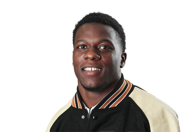 https://a.espncdn.com/i/headshots/college-football/players/full/3924329.png