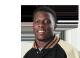 https://a.espncdn.com/i/headshots/college-football/players/full/3924329.png