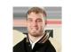 https://a.espncdn.com/i/headshots/college-football/players/full/3924332.png