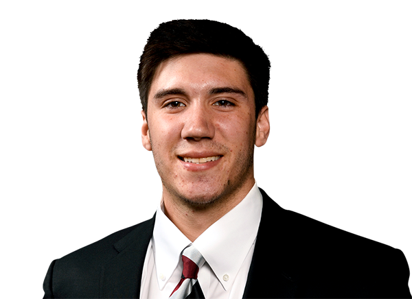 https://a.espncdn.com/i/headshots/college-football/players/full/3924351.png
