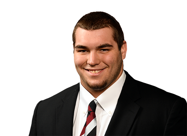 https://a.espncdn.com/i/headshots/college-football/players/full/3924352.png