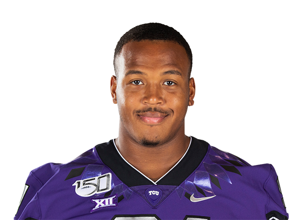 https://a.espncdn.com/i/headshots/college-football/players/full/3924353.png