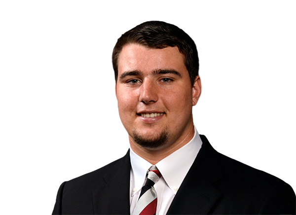 https://a.espncdn.com/i/headshots/college-football/players/full/3924355.png