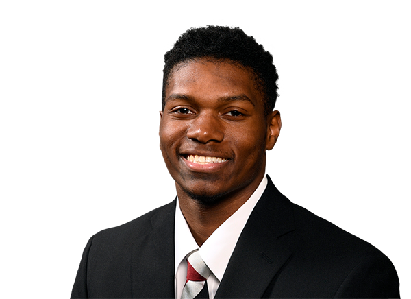 https://a.espncdn.com/i/headshots/college-football/players/full/3924356.png