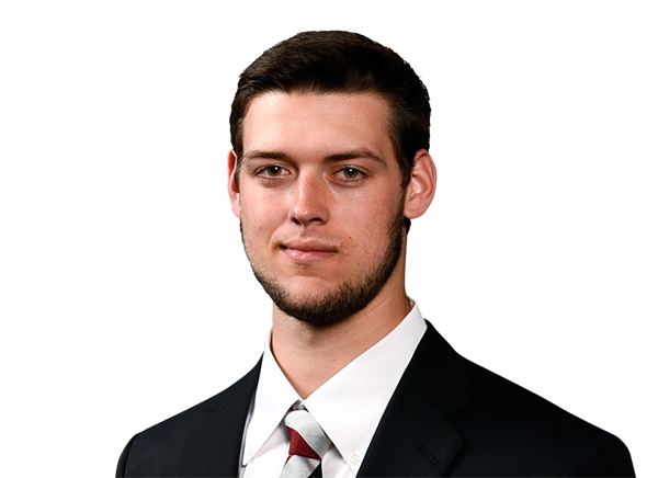 https://a.espncdn.com/i/headshots/college-football/players/full/3924357.png