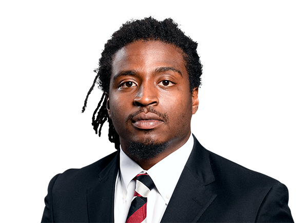 https://a.espncdn.com/i/headshots/college-football/players/full/3924363.png