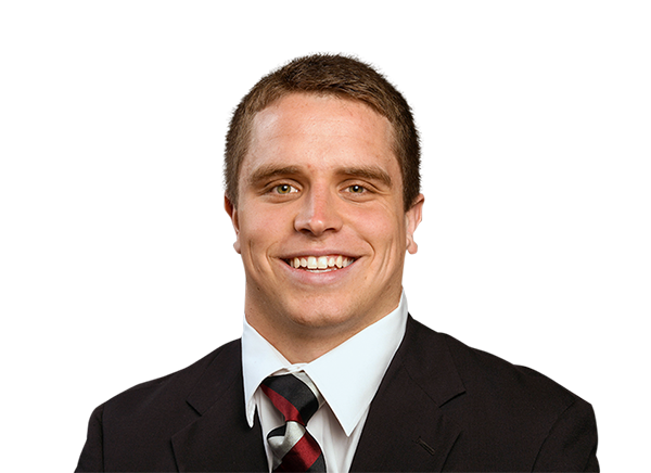 https://a.espncdn.com/i/headshots/college-football/players/full/3924367.png