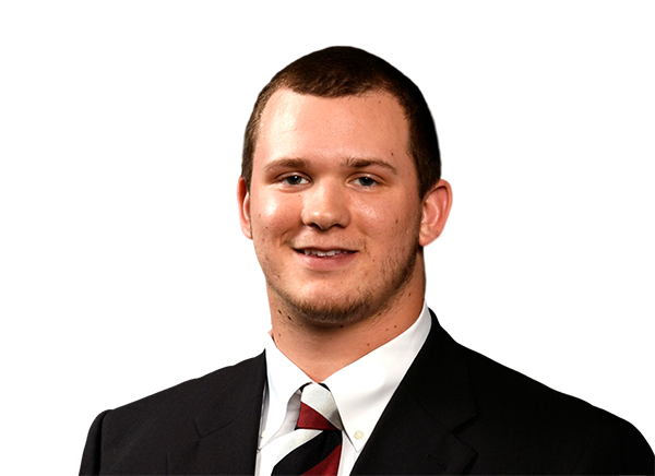 https://a.espncdn.com/i/headshots/college-football/players/full/3924371.png