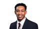 https://a.espncdn.com/i/headshots/college-football/players/full/3924376.png