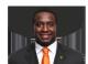https://a.espncdn.com/i/headshots/college-football/players/full/3925324.png